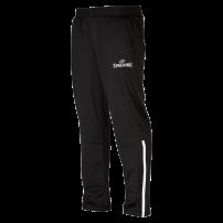 Pantaloni trening incalzire Spalding Team