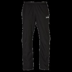 Pantaloni Spalding Woven