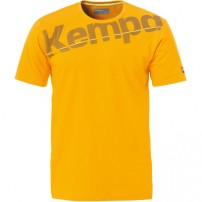 Tricou Kempa core portocaliu