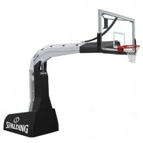 Sistem baschet profesional Spalding Arena Renegade