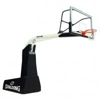 Sistem baschet profesional portabil Spalding Arena