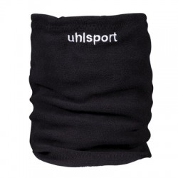 Fleece Tube Uhlsport