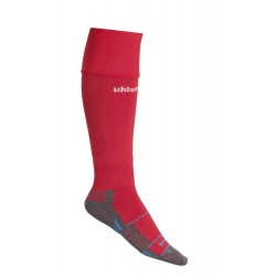 Jambiere Uhlsport Team Pro Player Sock