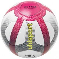 Minge fotbal Uhlsport Elysia Pro Training