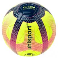 Minge fotbal Uhlsport Elysia Replica