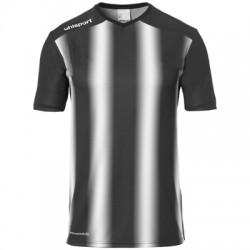Tricou joc fotbal Uhlsport Stripe 2.0