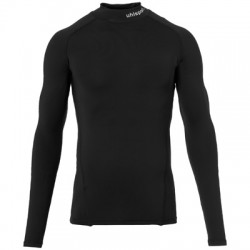 Baselayer Uhlsport Distinction Pro