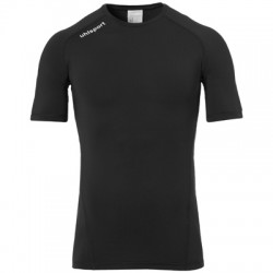 Baselayer maneca scurta Uhlsport Distinction Pro