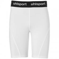 Colant scurt Uhlsport Pro...