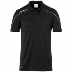 Tricou Polo Uhlsport Stream 22