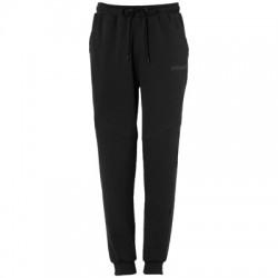 Pantaloni bumbac Uhlsport Essential Pro