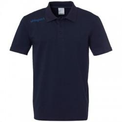 Tricou Uhlsport Polo Essential