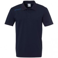 Tricou Uhlsport Polo Essential