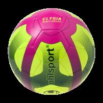 Minge fotbal de plaja Uhlsport Elysia