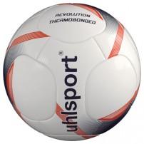 Minge fotbal Infinity Revolution 2.0