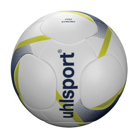 Minge fotbal Uhlsport Pro Synergy