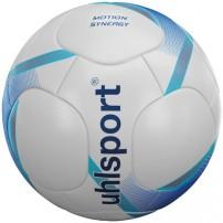 Minge fotbal Uhlsport Motion Synergy