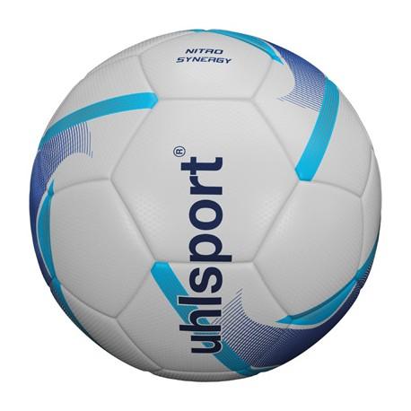 Minge fotbal Uhlsport Nitro Synergy