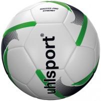 Minge fotbal Uhlsport Soccer Pro Synergy