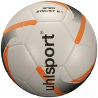 Minge fotbal Uhlsport Resist Synergy