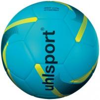 Minge fotbal Uhlsport 350 Lite Synergy