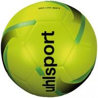 Minge fotbal Uhlsport 350 Lite Soft