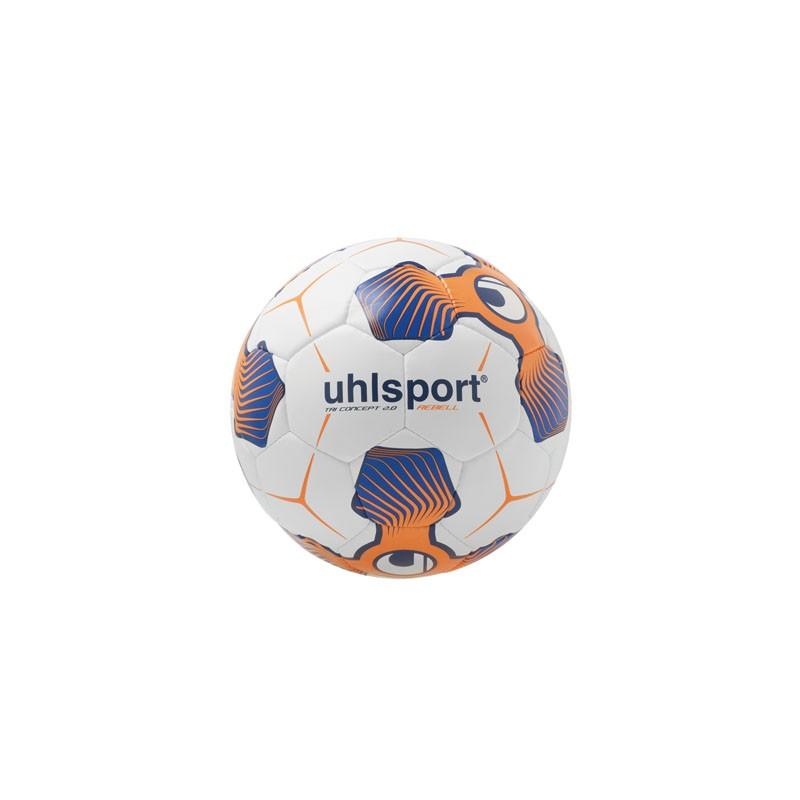 Minge fotbal Tri Concept 2.0 Rebell