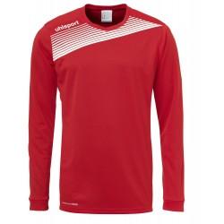 Tricou de joc Uhlsport Liga (maneca lunga)