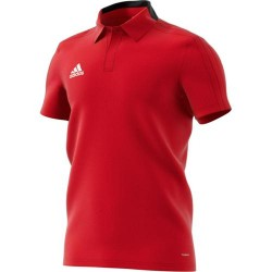 Tricou Polo Adidas Condivo PES 18