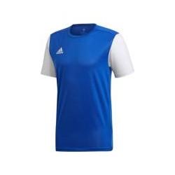 Tricou de joc Adidas Estro