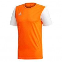 Tricou de joc Adidas Estro 19