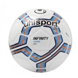 Minge fotbal Uhlsport Infinity Team