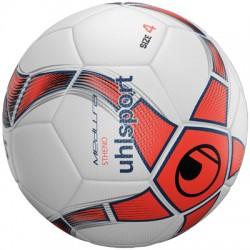 Minge fotbal Uhlsport  Medusa Stheno