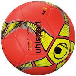 Minge fotbal Uhlsport Medusa Anteo 2