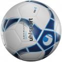 Minge fotbal Uhlsport Medusa Nereo