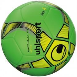 Minge fotbal Uhlsport Medusa Keto