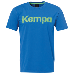 Tricou Kempa Core Graphic