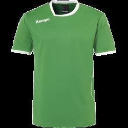 Tricou Kempa Curve (verde)