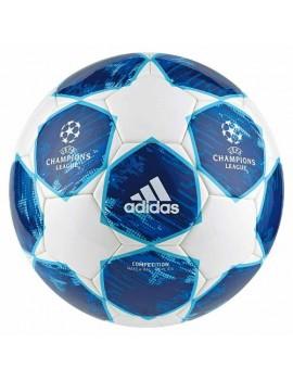 Minge fotbal Adidas Finale...