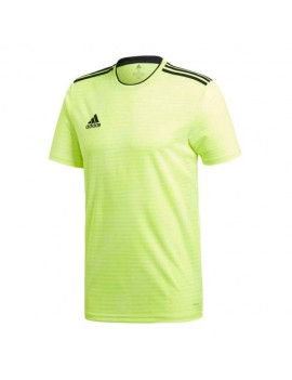 Tricou joc Adidas Condivo 18