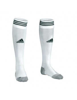 Jambiere Adidas Adisock