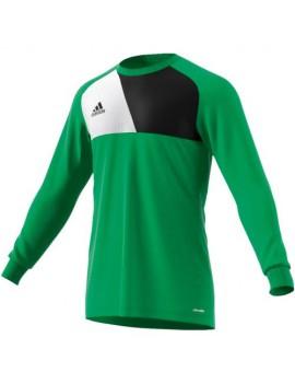 Bluza portar Adidas Assita