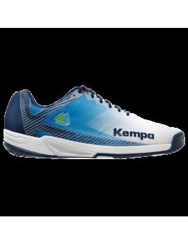 Pantofi sport Kempa Wing 2.0