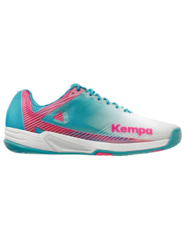 Pantofi sport dama Kempa...