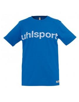 Tricou Uhlsport Promo...