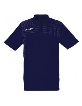 Tricou Uhlsport Match Polo...