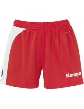 Sort De Joc Handbal Kempa...