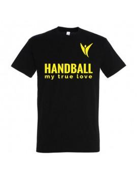 Tricou Chic Two Handball my...