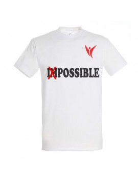 Tricou Chic Four Impossible