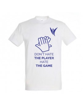 Tricou Chic One Don't hate